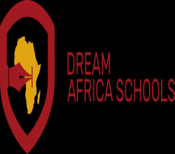 SomaAfrica, Apply Online into any school, schools, track progress of your application, study Online, college application, apply for college,online schools,online universities, education, kampala, uganda, nursery, kindergarten, daycare